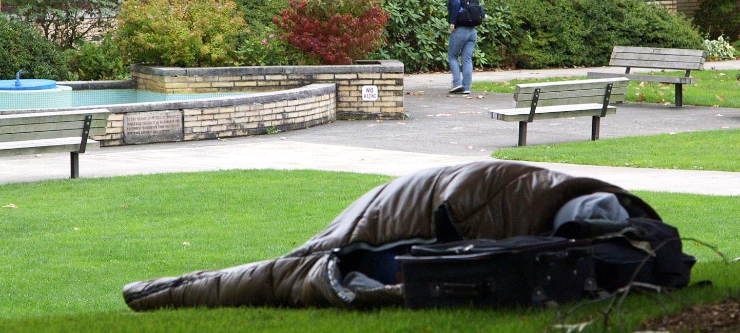 homelessman.jpg