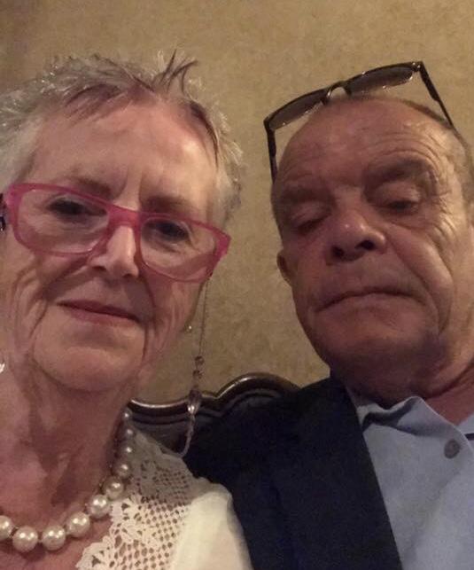 Linda and Malcolm Freeth - 8395 Richmond Park.jpg