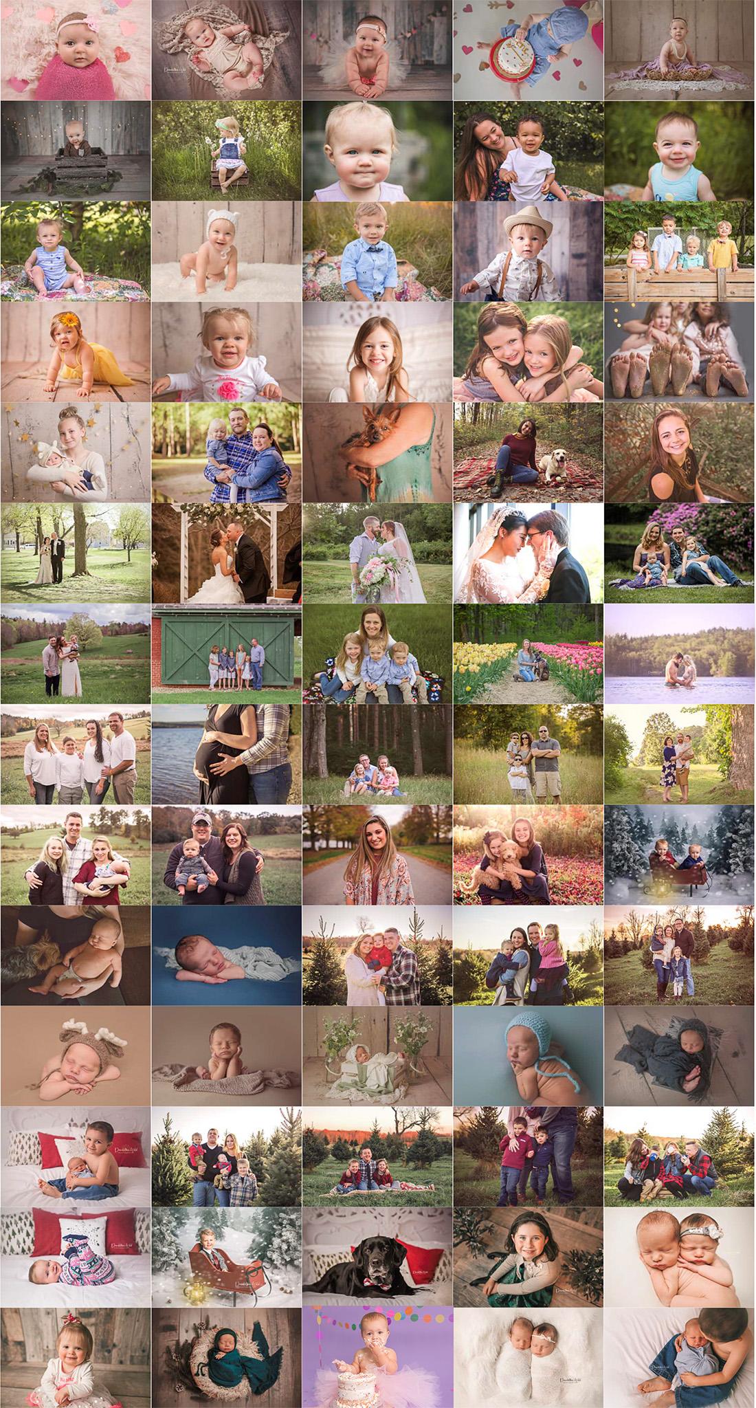 2017 Collage.JPG