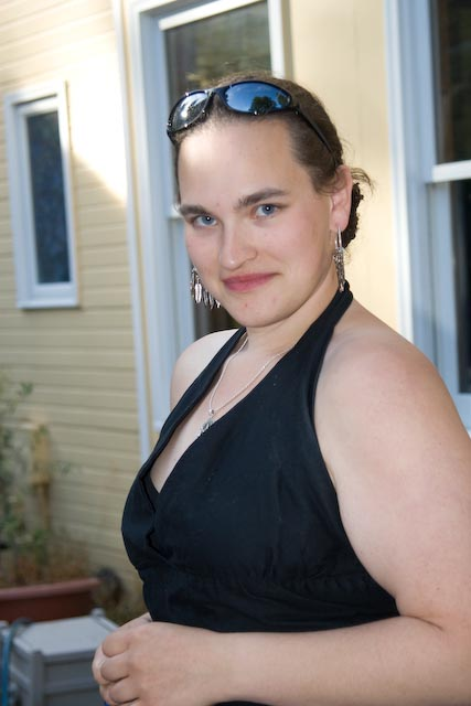 Sandra Johnson   owner, editor, publisher, and great lover of all things literary.