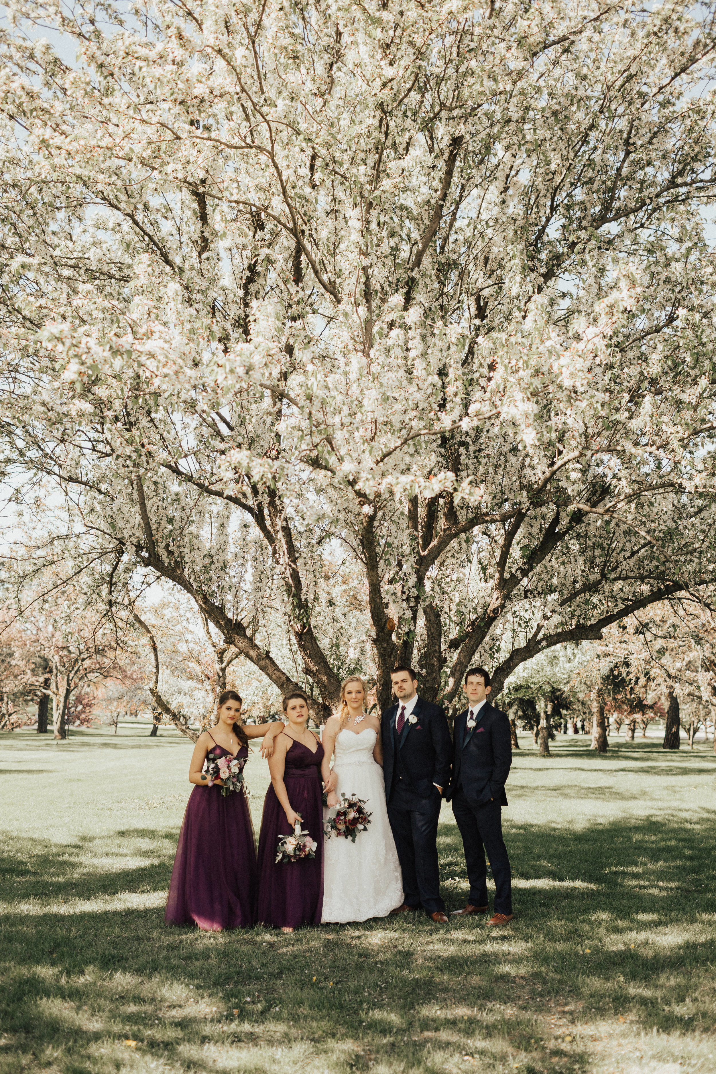 bridalparty&family-99.jpg