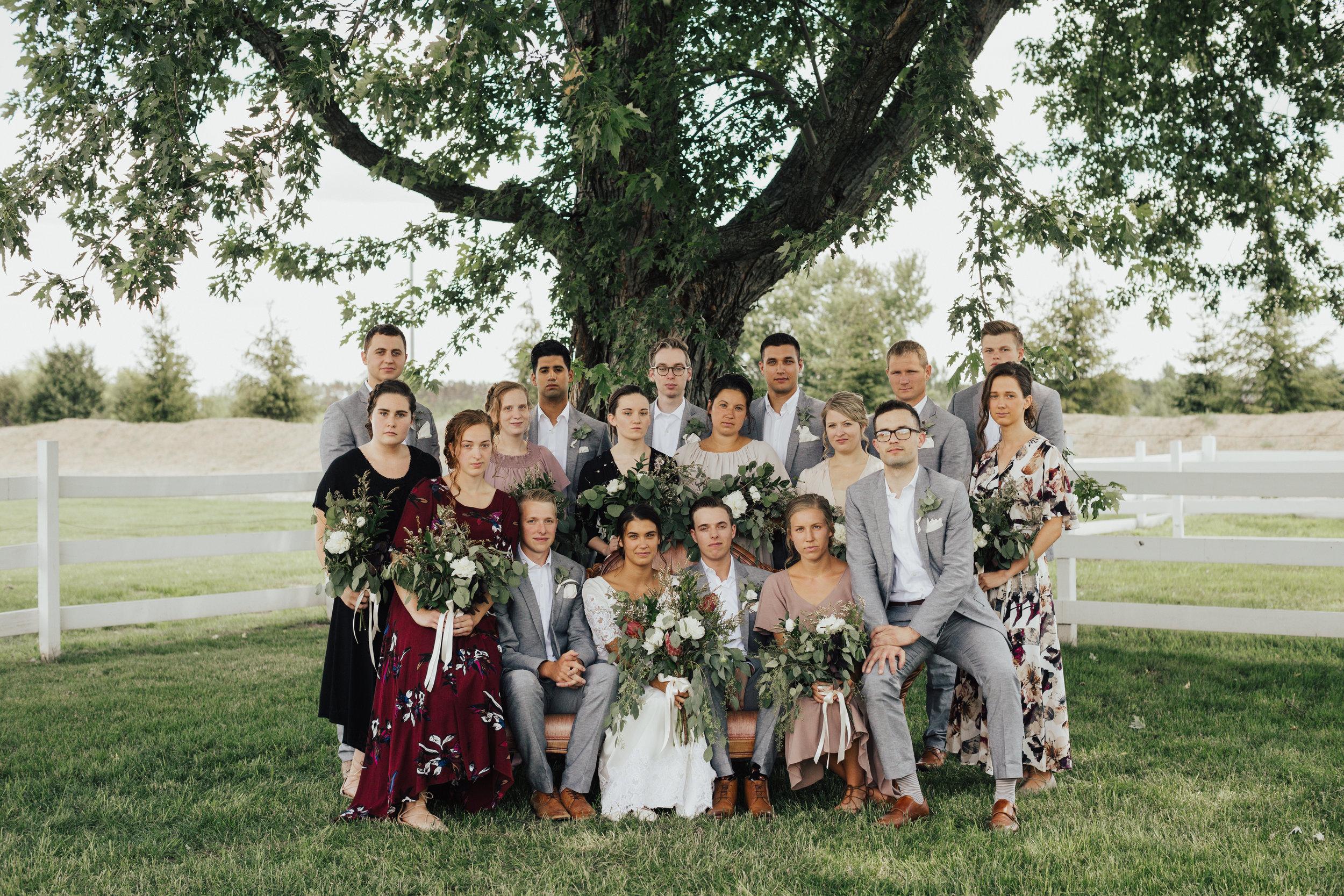 h&j-bridalparty&family-146.jpg
