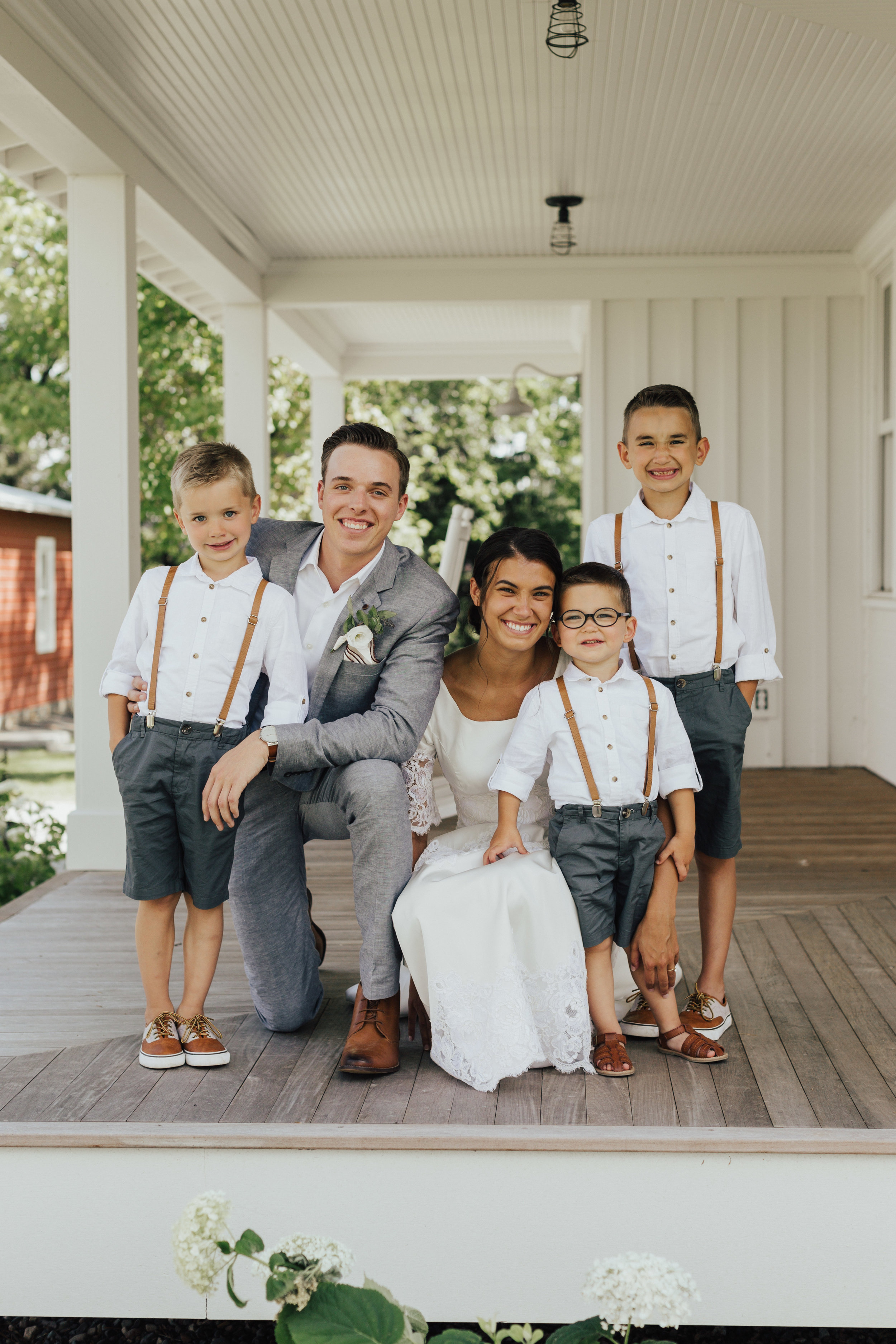 h&j-bridalparty&family-202.jpg