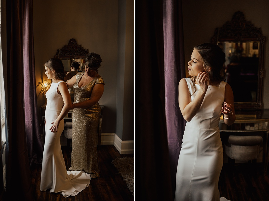Rachel & Will Semple Mansion Wedding in Minneapolis, MN_0011.jpg