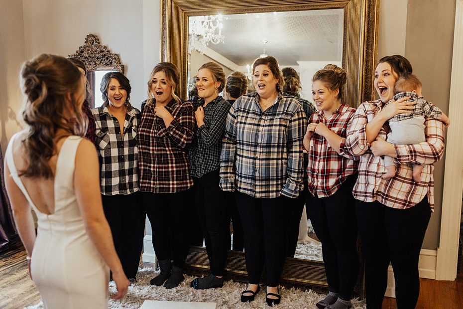 Rachel & Will Semple Mansion Wedding in Minneapolis, MN_0012.jpg