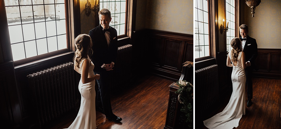 Rachel & Will Semple Mansion Wedding in Minneapolis, MN_0013.jpg