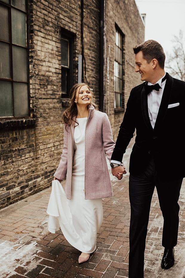 Rachel & Will Semple Mansion Wedding in Minneapolis, MN_0014.jpg