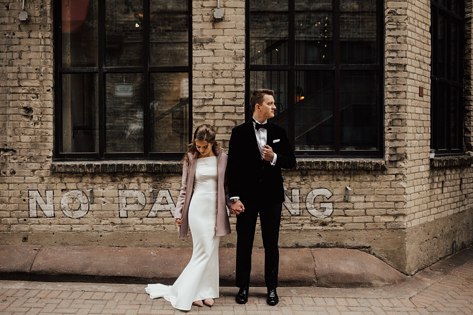 Rachel & Will Semple Mansion Wedding in Minneapolis, MN_0015.jpg