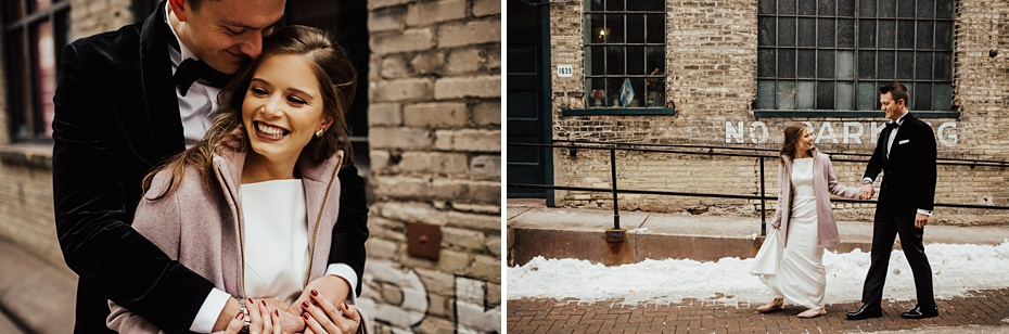 Rachel & Will Semple Mansion Wedding in Minneapolis, MN_0016.jpg