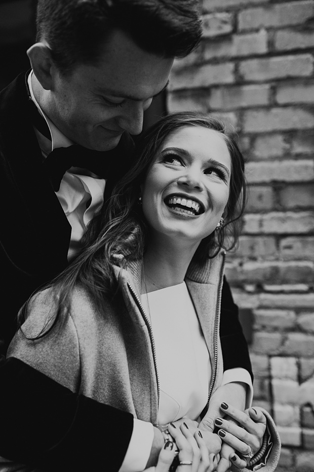 Rachel & Will Semple Mansion Wedding in Minneapolis, MN_0017.jpg