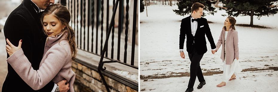 Rachel & Will Semple Mansion Wedding in Minneapolis, MN_0019.jpg