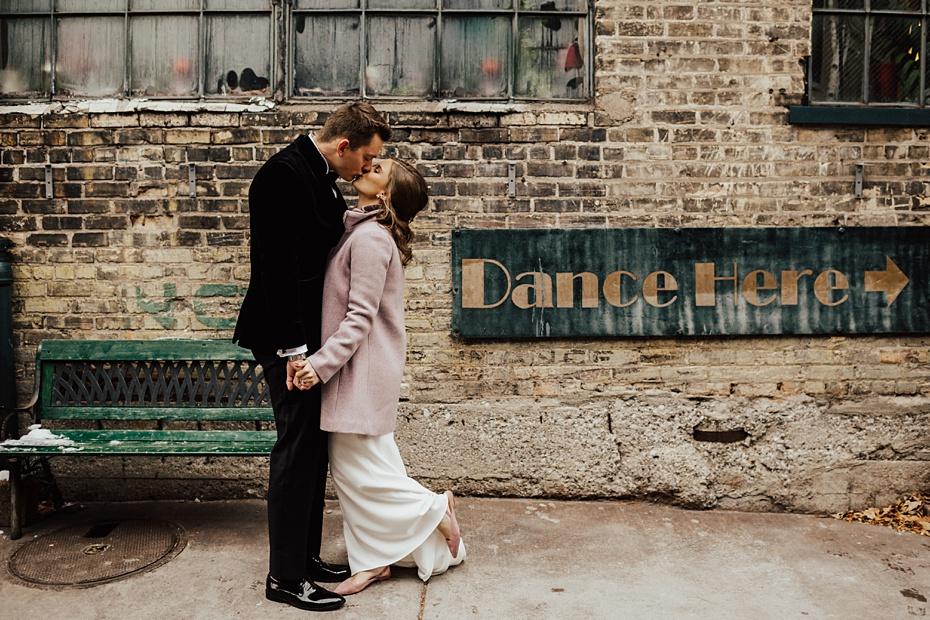 Rachel & Will Semple Mansion Wedding in Minneapolis, MN_0018.jpg