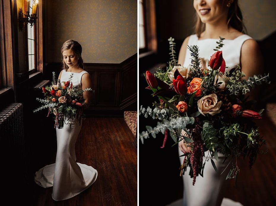 Rachel & Will Semple Mansion Wedding in Minneapolis, MN_0020.jpg