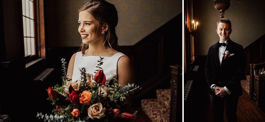 Rachel & Will Semple Mansion Wedding in Minneapolis, MN_0021.jpg