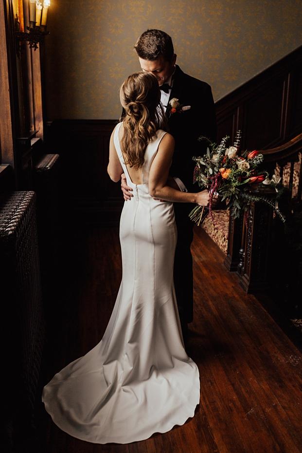 Rachel & Will Semple Mansion Wedding in Minneapolis, MN_0022.jpg