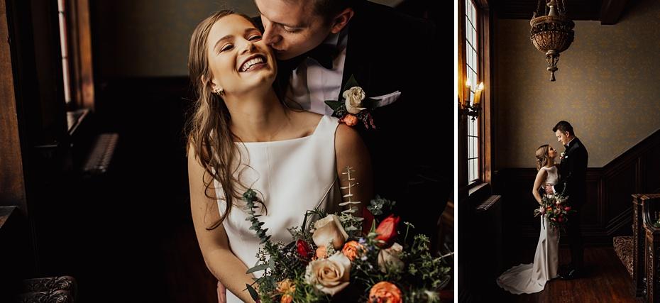 Rachel & Will Semple Mansion Wedding in Minneapolis, MN_0023.jpg