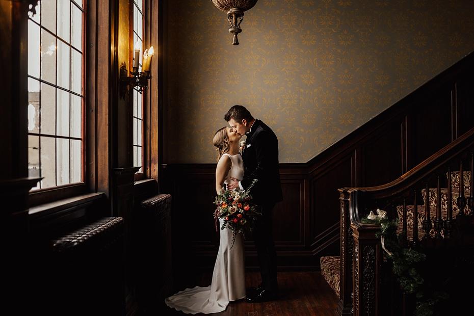 Rachel & Will Semple Mansion Wedding in Minneapolis, MN_0024.jpg