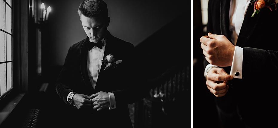 Rachel & Will Semple Mansion Wedding in Minneapolis, MN_0026.jpg