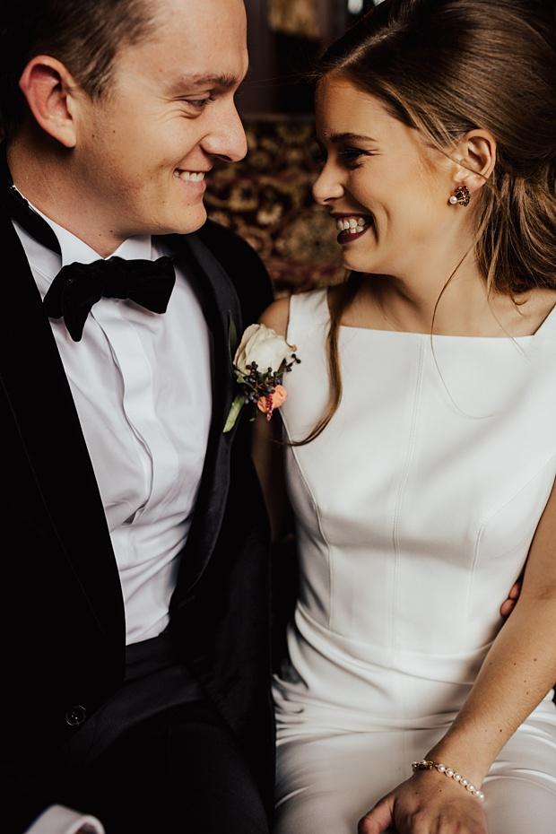 Rachel & Will Semple Mansion Wedding in Minneapolis, MN_0025.jpg