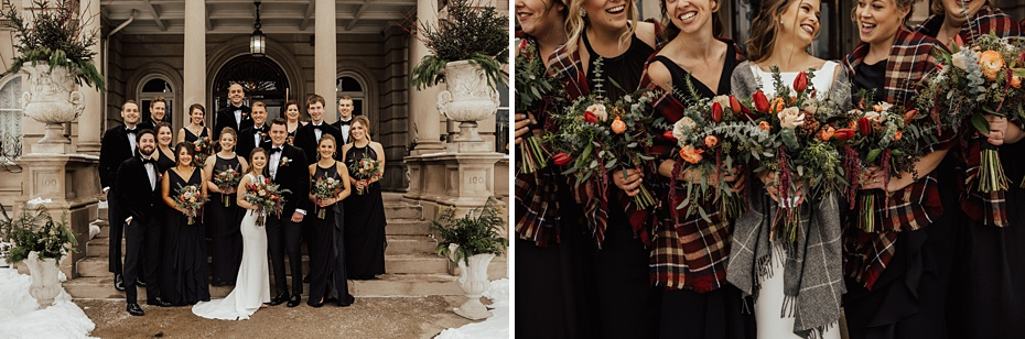 Rachel & Will Semple Mansion Wedding in Minneapolis, MN_0028.jpg