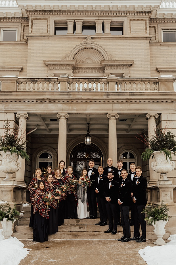 Rachel & Will Semple Mansion Wedding in Minneapolis, MN_0027.jpg