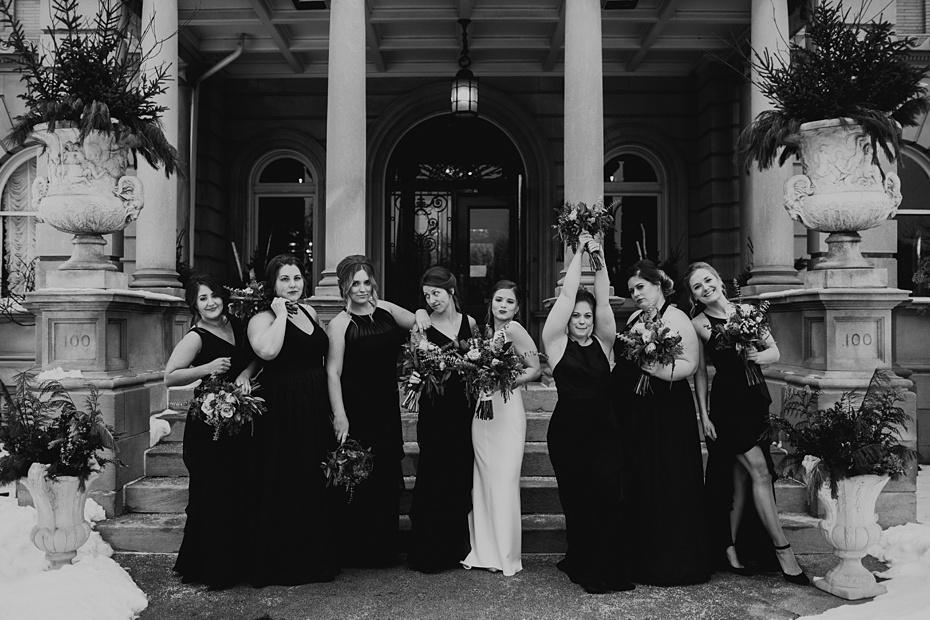 Rachel & Will Semple Mansion Wedding in Minneapolis, MN_0030.jpg