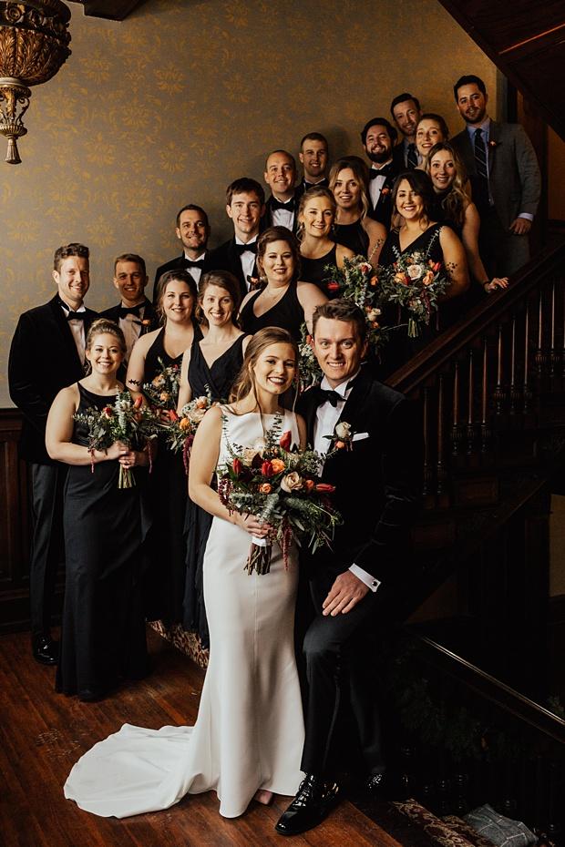 Rachel & Will Semple Mansion Wedding in Minneapolis, MN_0031.jpg