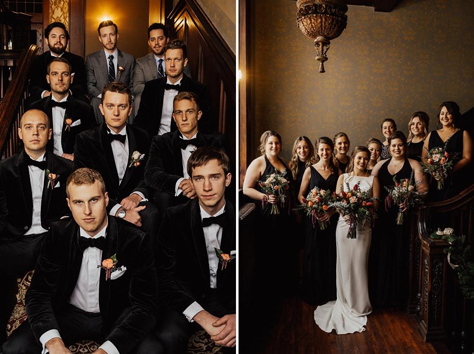 Rachel & Will Semple Mansion Wedding in Minneapolis, MN_0032.jpg