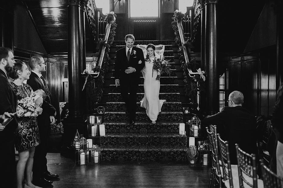 Rachel & Will Semple Mansion Wedding in Minneapolis, MN_0033.jpg