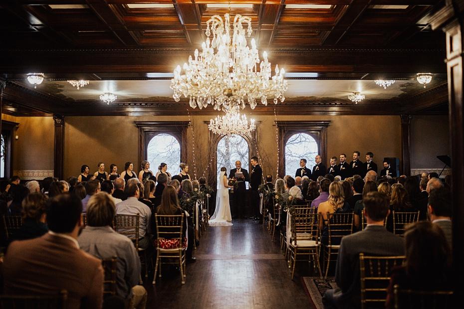 Rachel & Will Semple Mansion Wedding in Minneapolis, MN_0034.jpg