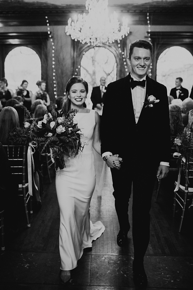Rachel & Will Semple Mansion Wedding in Minneapolis, MN_0036.jpg
