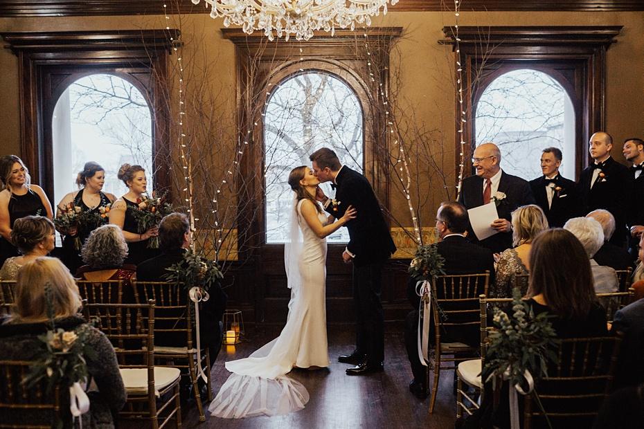 Rachel & Will Semple Mansion Wedding in Minneapolis, MN_0035.jpg