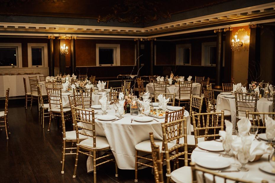 Rachel & Will Semple Mansion Wedding in Minneapolis, MN_0038.jpg