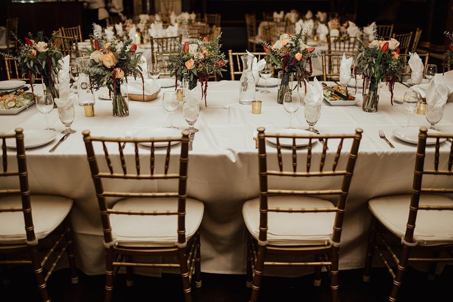 Rachel & Will Semple Mansion Wedding in Minneapolis, MN_0039.jpg