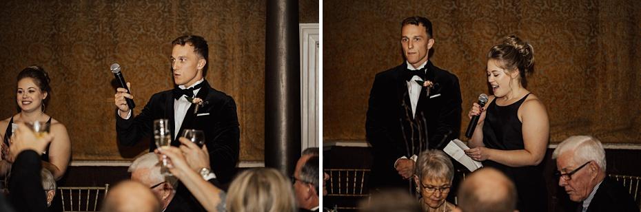 Rachel & Will Semple Mansion Wedding in Minneapolis, MN_0041.jpg