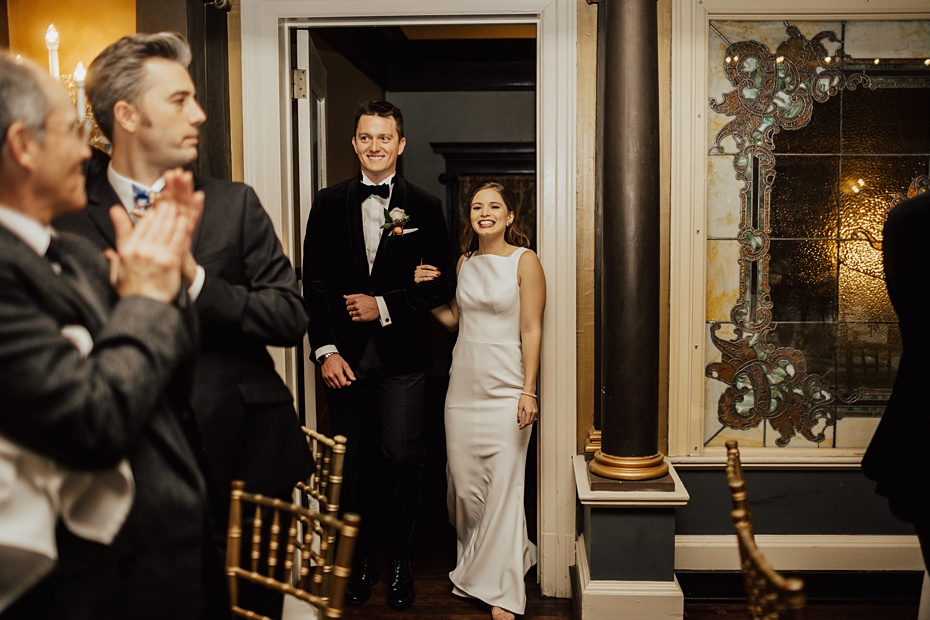 Rachel & Will Semple Mansion Wedding in Minneapolis, MN_0040.jpg