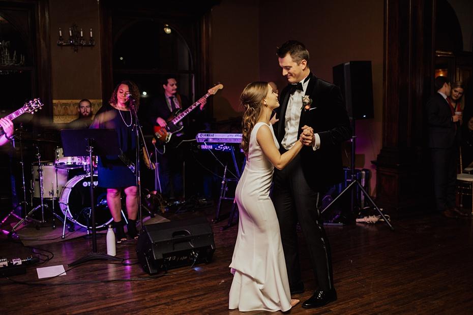 Rachel & Will Semple Mansion Wedding in Minneapolis, MN_0042.jpg