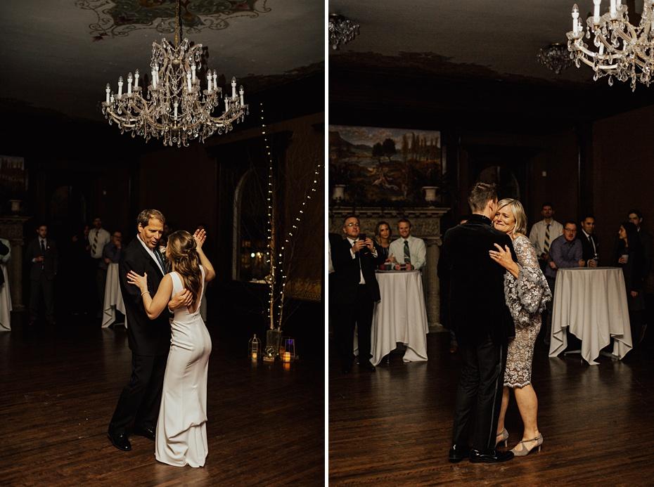 Rachel & Will Semple Mansion Wedding in Minneapolis, MN_0043.jpg