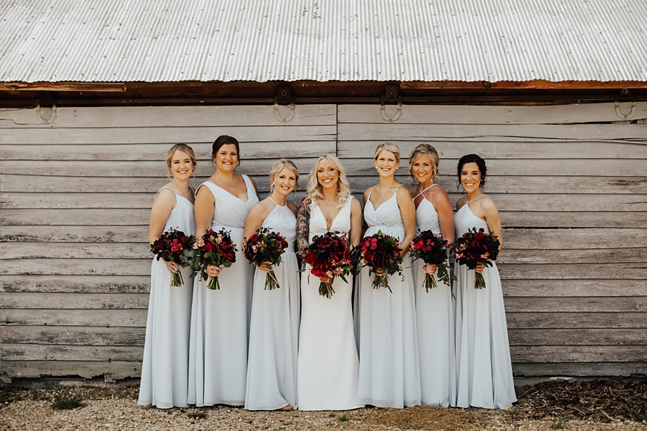 Tori & Phil Hidden Meadow & Barn Wedding in Pepin, WI_0184.jpg