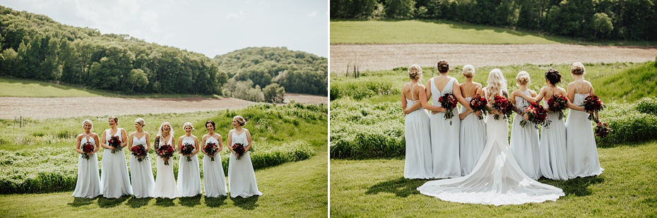 Tori & Phil Hidden Meadow & Barn Wedding in Pepin, WI_0185.jpg