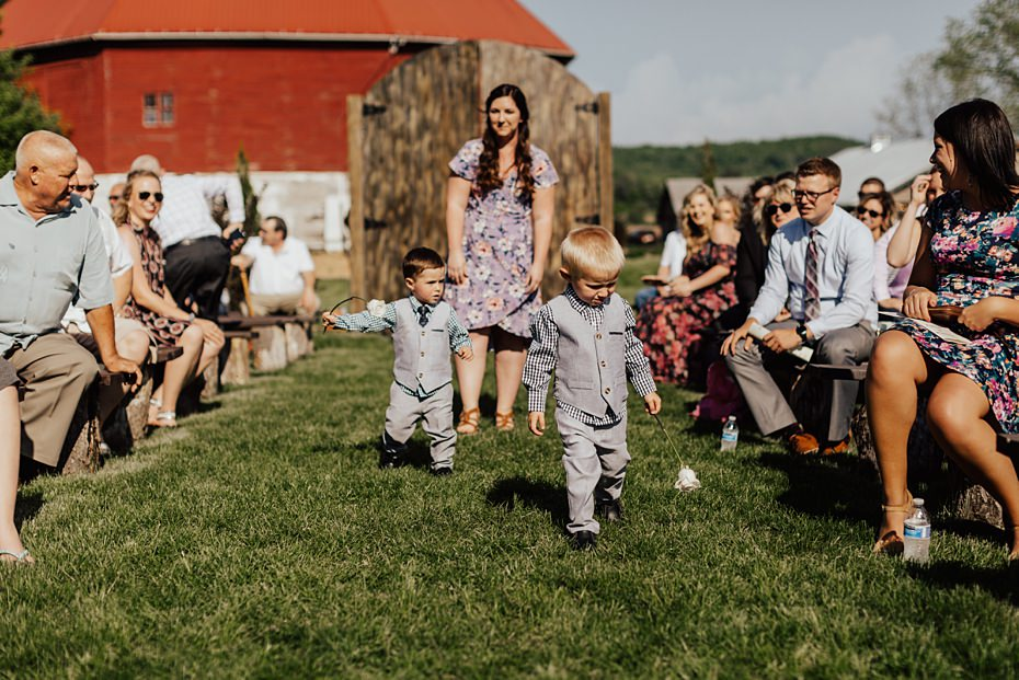 Tori & Phil Hidden Meadow & Barn Wedding in Pepin, WI_0188.jpg