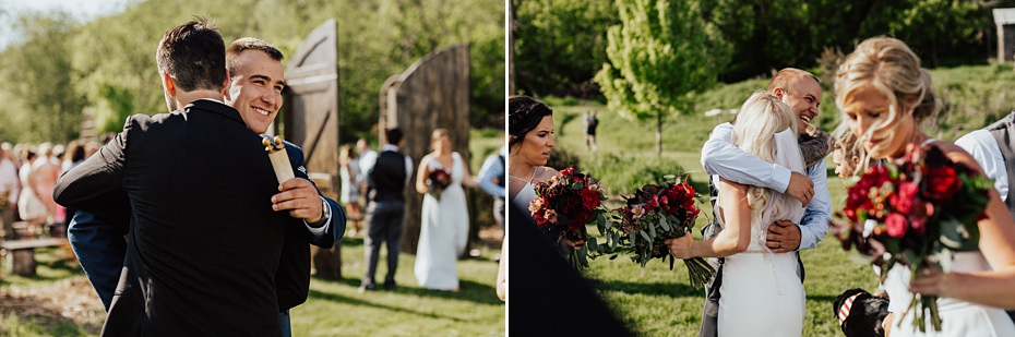 Tori & Phil Hidden Meadow & Barn Wedding in Pepin, WI_0196.jpg