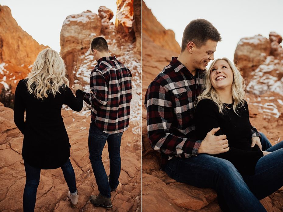 Anna & Trey Engagement Session at Garden of the Gods in Colorado Springs, CO_0227.jpg