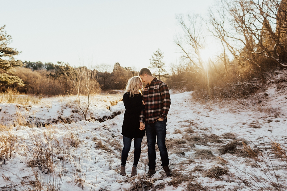 Anna & Trey Engagement Session at Garden of the Gods in Colorado Springs, CO_0226.jpg