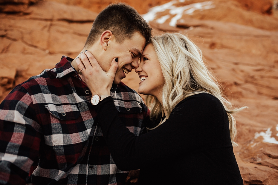 Anna & Trey Engagement Session at Garden of the Gods in Colorado Springs, CO_0231.jpg