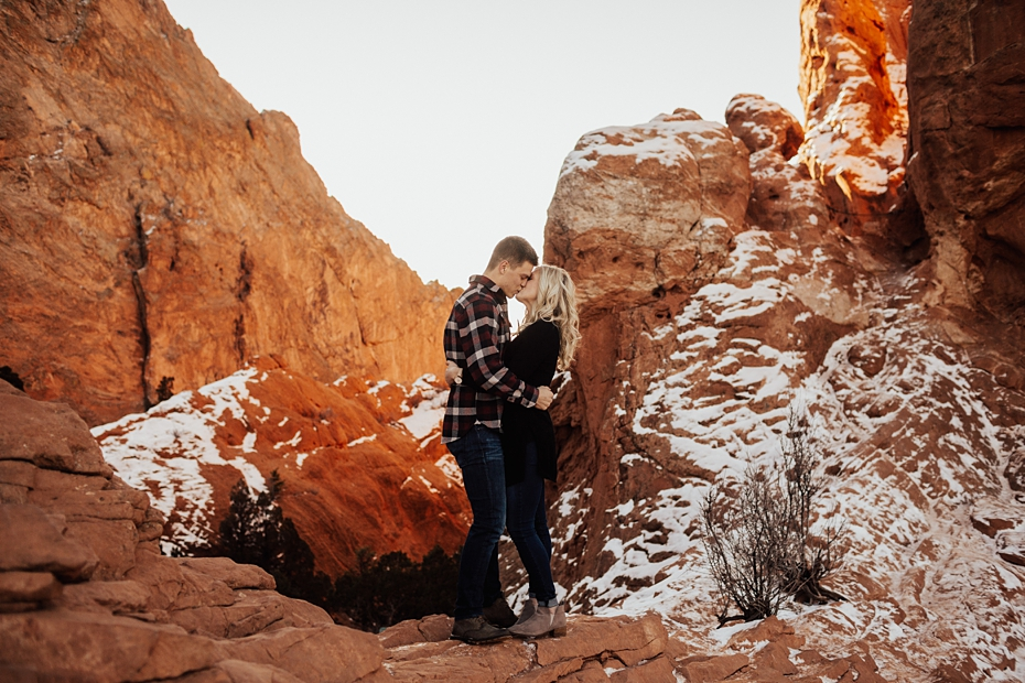 Anna & Trey Engagement Session at Garden of the Gods in Colorado Springs, CO_0230.jpg