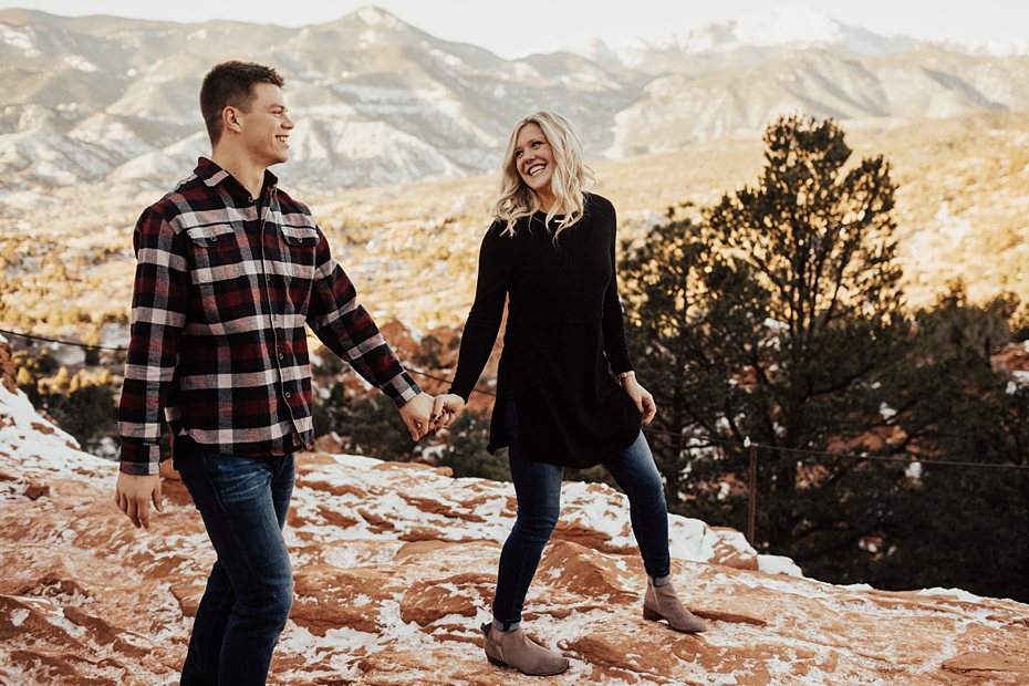 Anna & Trey Engagement Session at Garden of the Gods in Colorado Springs, CO_0234.jpg