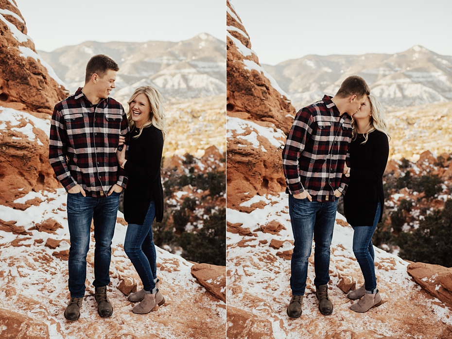Anna & Trey Engagement Session at Garden of the Gods in Colorado Springs, CO_0235.jpg