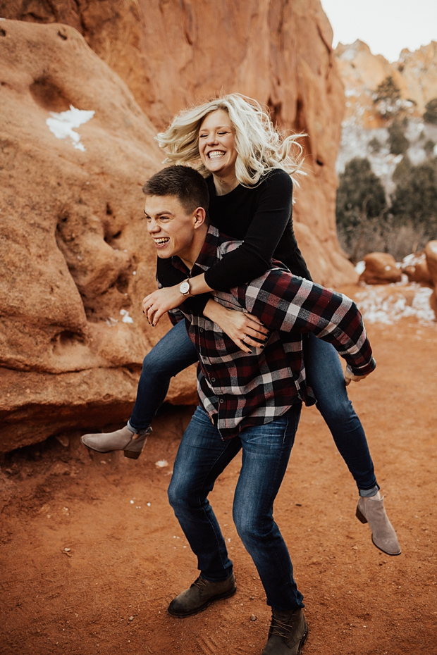 Anna & Trey Engagement Session at Garden of the Gods in Colorado Springs, CO_0241.jpg