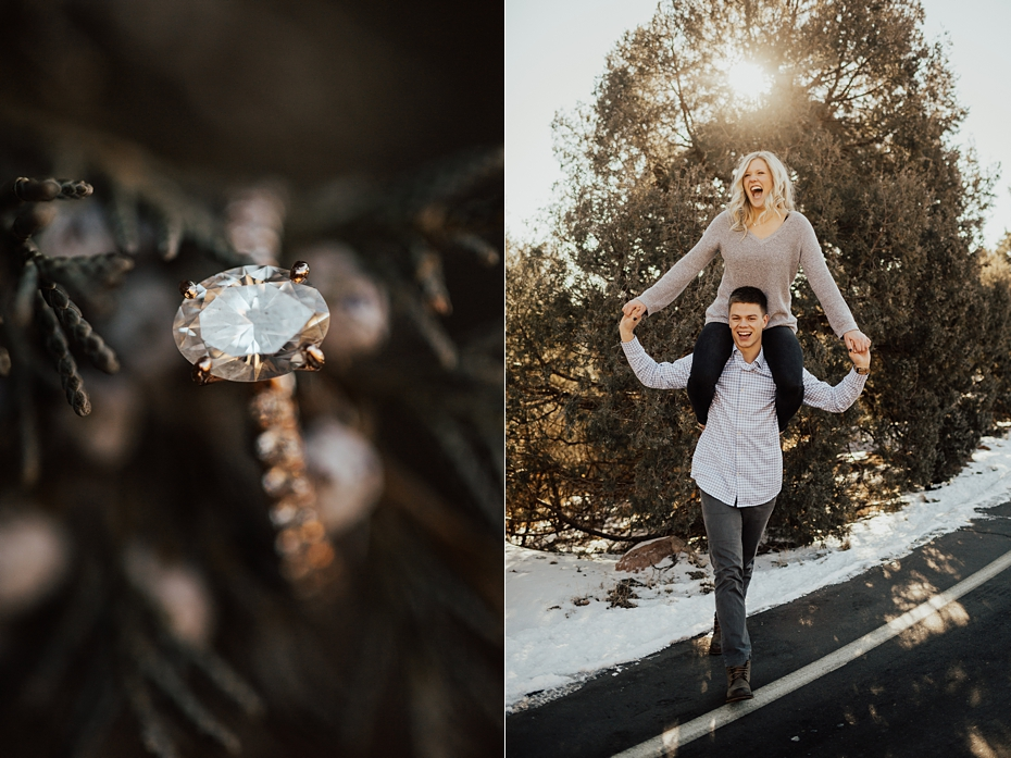 Anna & Trey Engagement Session at Garden of the Gods in Colorado Springs, CO_0251.jpg
